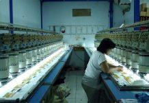 buruh perempuan