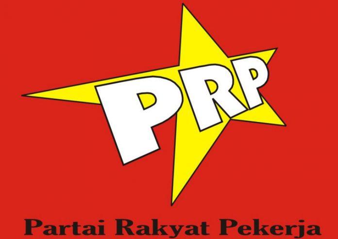 Partai Rakyat Pekerja