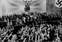Nazi Fascism