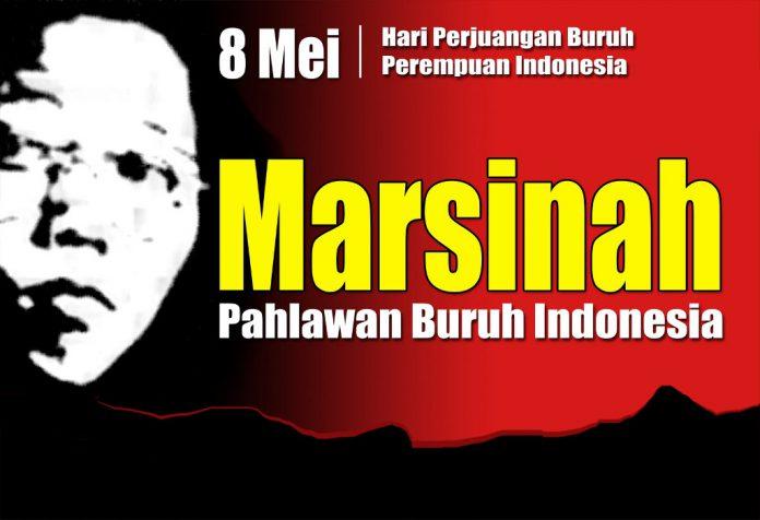 Marsinah