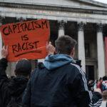kapitalisme itu rasis